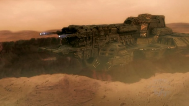 File:WhiteFactionDreadnaught.png