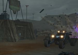 DUST-Artillery2
