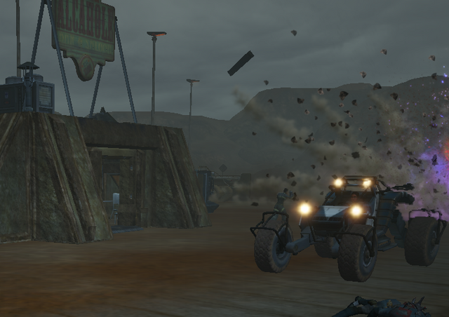 File:DUST-Artillery2.png