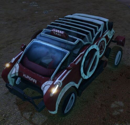 File:CroppedCitySUV Taxi.jpg