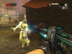Red Faction 2-05