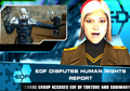 Thumbnail for version as of 14:09, August 27, 2011