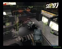 54196-red-faction-ii-playstation-2-screenshot-enemy-robotic-suits