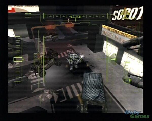 File:54196-red-faction-ii-playstation-2-screenshot-enemy-robotic-suits.jpg