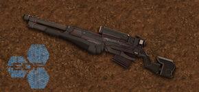 RFG sniperrifle
