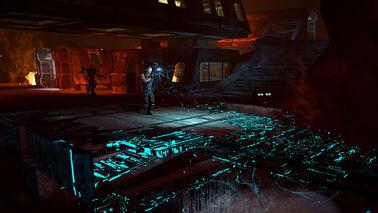 Red-faction-armageddon-screenshot-5