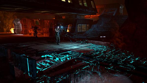 File:Red-faction-armageddon-screenshot-5.jpg