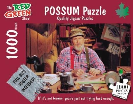 File:Puzzle-1.jpg