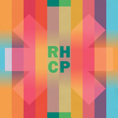 File:R&RHOFCEP.jpeg