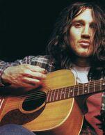John+Frusciante