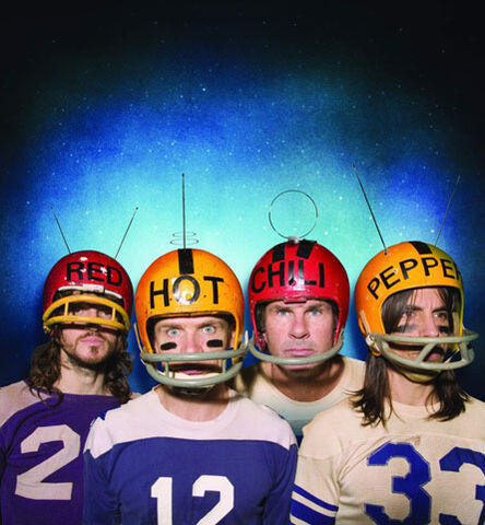File:Red-hot-chili-peppers-w05 31255.jpg