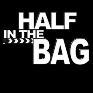 File:HitB-Logo.png