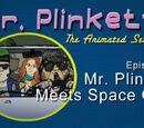 Mr. Plinkett Meets Space Cop