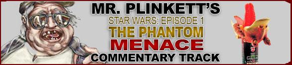 File:SW Episode 1 commentary track banner.jpg