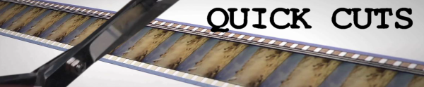 File:Quick Cuts Logo.png