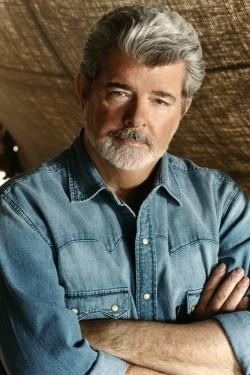 File:George Lucas.jpg