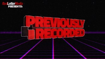 File:Previously Recorded Title Card.jpg