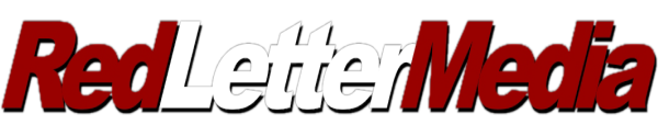 File:Red Letter Media Logo.png