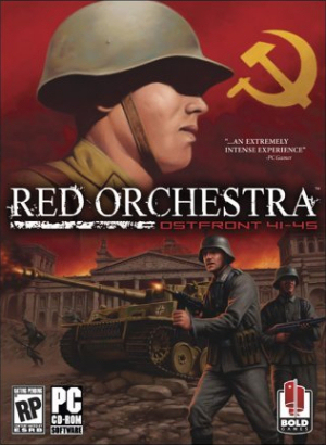 File:Red Orchestra box art.jpg