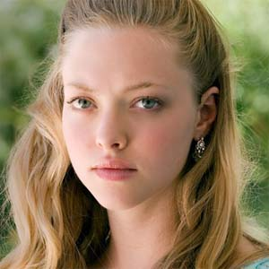 File:Amanda Seyfried 001.jpg