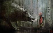 Red-Riding-Hood-l