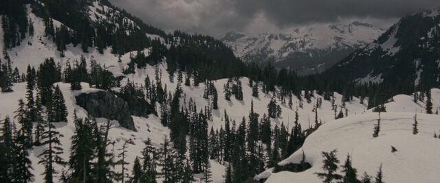 File:Trailer2-07.jpg