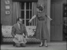 1956-01-31 TV-Appleby Jeanne Cagney