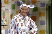 EasterJr