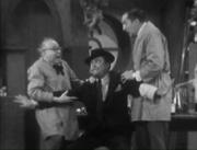 1956-02-21 TV-Price mad scientist