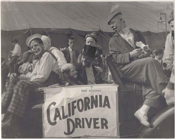 File:1946-04-30 Beatty Circus car.jpg