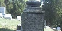Newton O. Skelton
