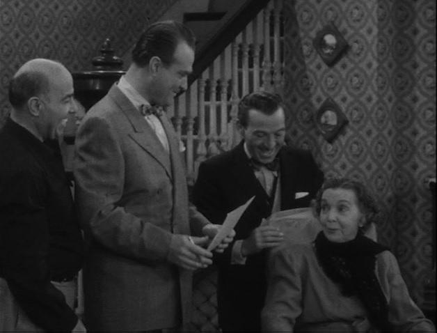 File:1956-05-29 TV pigeon Zasu Pitts.jpg