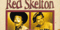 (Video release) Classic Comedy Collector's Series