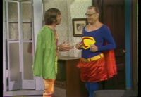 1970-09-28 Superman