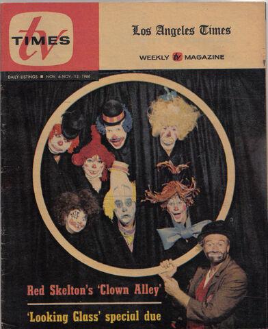 File:1966-11-06 TV Times.jpg