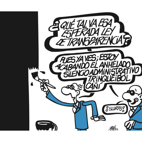 File:Forges-transparencia.jpg