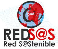 File:RedSOS.jpg