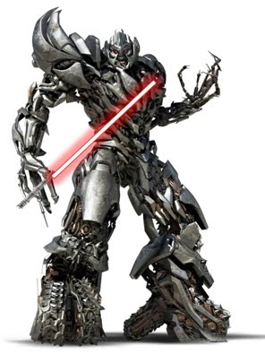 File:Darthmegatron.jpg