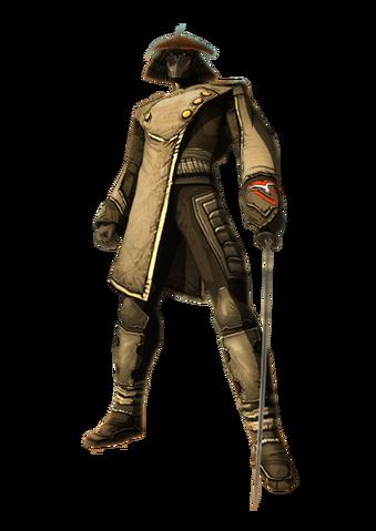 File:Katakara basic soldier.png