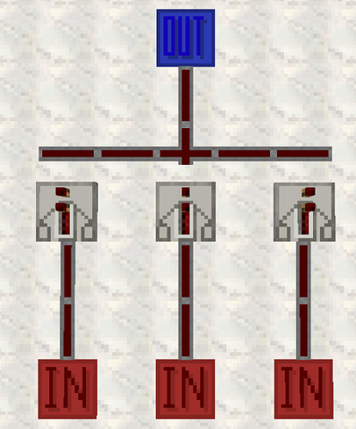 File:OR gate With Repeaters.png