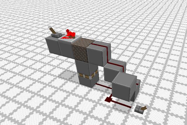 File:Logic Module.png