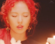 Wendy One Of These Nights MV