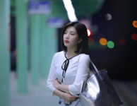 Joy Changwon 170524 3