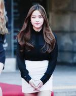 Yeri Seoul Music Awards