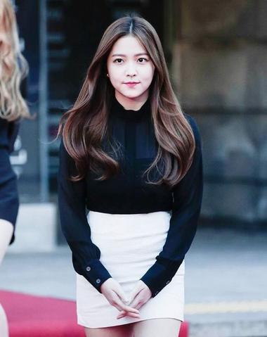 File:Yeri Seoul Music Awards.PNG