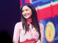 Yeri I Seoul U Concert 2