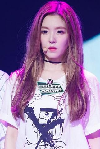 File:Irene M Countdown.PNG