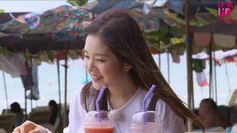 Irene Level Up Project Red Velvet 4