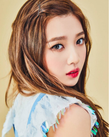 File:Joy promotional picture for Rookie.png