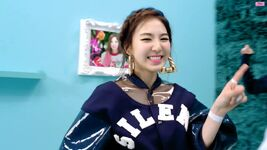 Wendy Happiniess 4